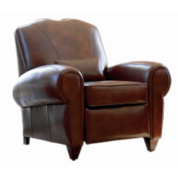 Big comfy reading chair for Catnapper jackpot reclining chaise 3989