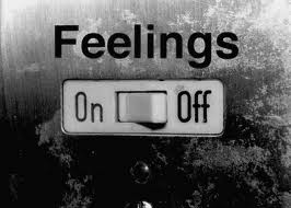 feelings2