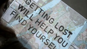 Getting-Lost-will-help-you-find-yourself