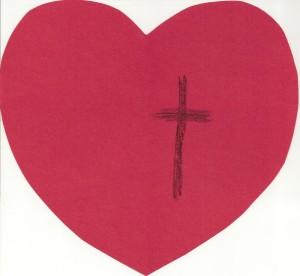 love lent