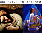 jesus-prays-in-gethsemane-y3_w22