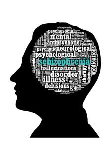schizophrenia label_98248091