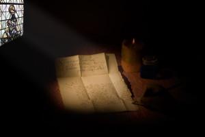 letter-to-god1