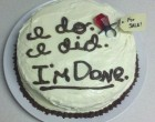 Divorce-Cakes-Ideas-1