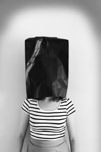 Hidden_Identity_by_victoriaemmathompson