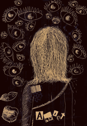 social_anxiety_by_lightisfar-d4webim
