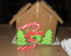 Gingerbread-House-Failure