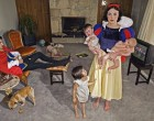 Real-life-fairy-tale-Snow-White