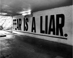 fear-is-a-liar1