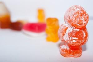 jellybaby