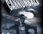 cannonball-cover02