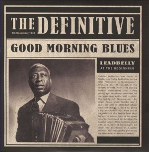 good morn blues