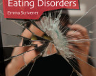 EatingDisorders_Cover.indd