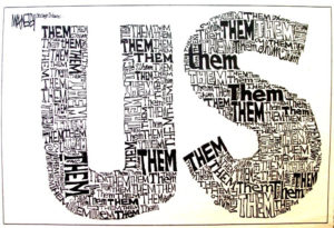 us-and-them-by-jeff-macnelly