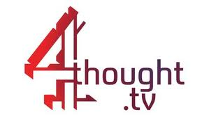 4 thought
