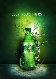 thirst 1