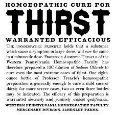 thirst11