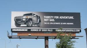 thirsty2