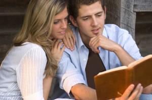 BibleStudy_-_Couple