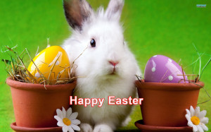 easter-bunny-12006-1920x1200