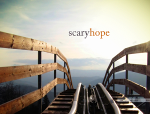 scary-hope