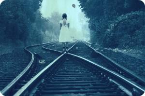 traintracks-tint