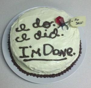 Divorce-Cakes-Ideas-1