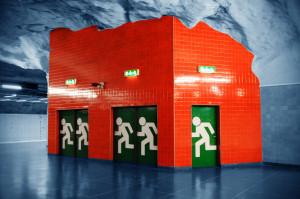Emergency_exit_Stockholm_metro