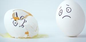 broken-eggs21
