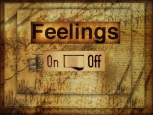 TDT_Feeling Your Feelings