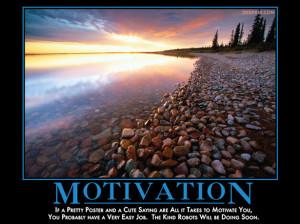 motivation-topdemotivators