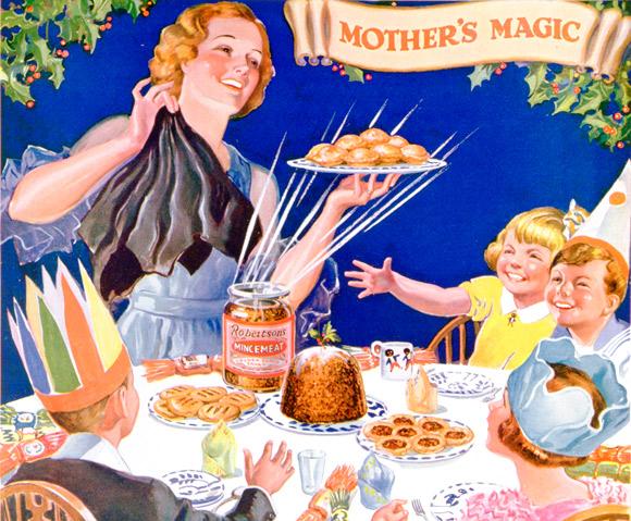 Motherhood Myths