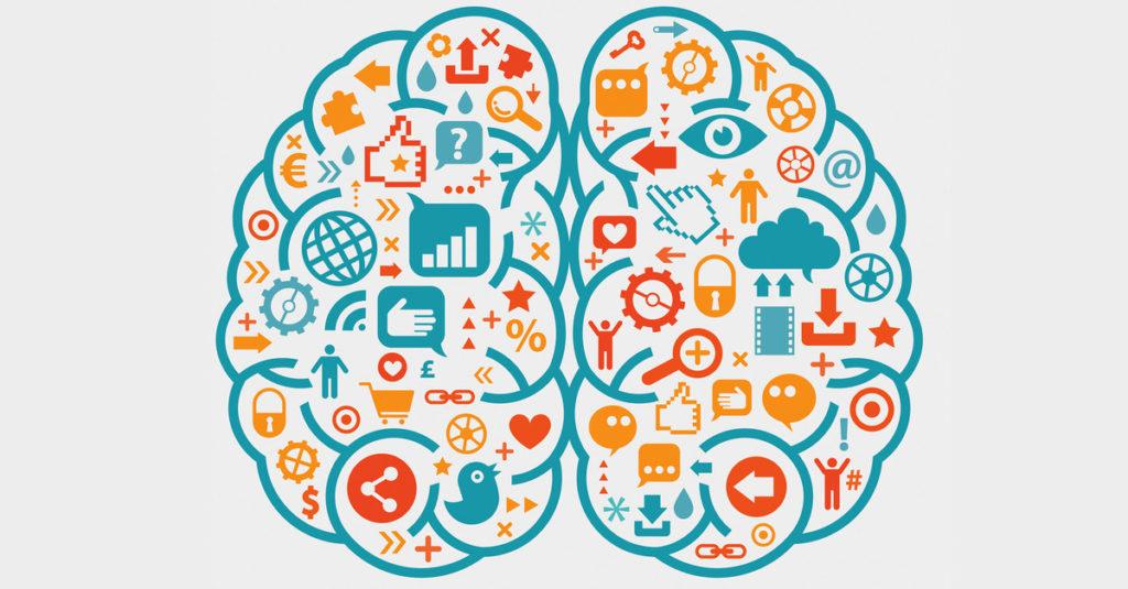 Mental health and social media
